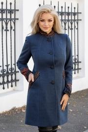 paltoane dama de iarna 2018