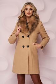 paltoane dama iarna ieftine