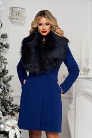 paltoane de iarna femei