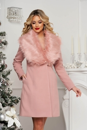 paltoane elegante dama ieftine